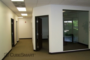 CubeSmart Self Storage - Denver - 2125 S Valentia St - Photo 15