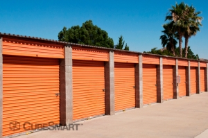 CubeSmart Self Storage - Hemet - 4250 W Florida Ave - Photo 5