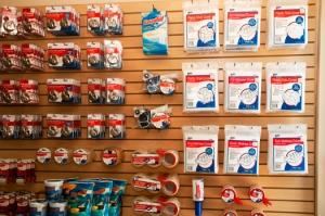 CubeSmart Self Storage - Hemet - 4250 W Florida Ave - Photo 6