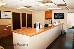 CubeSmart Self Storage - Hemet - 4250 W Florida Ave - Photo 7