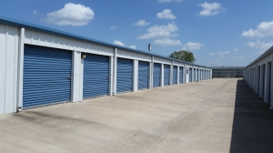 Store It All Storage - Del Valle - Photo 5