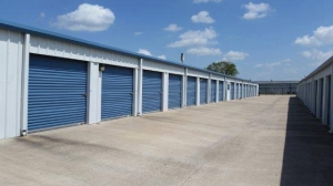 Store It All Storage - Del Valle - Photo 8