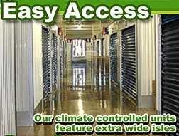 Westchase Self Storage - Photo 5