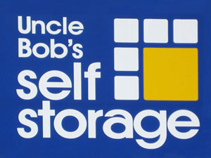 Uncle Bob's Self Storage - Springdale - photo
