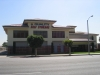 AAA Quality Self Storage - Covina