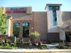 AAA Quality Self Storage - Lake Forest