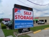 Devon Self Storage - Pasadena, TX