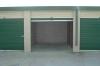 Storage Depot - Brownsville, TX