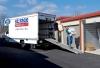 Life Storage - Peachtree City, GA