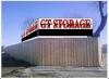 GT Storage