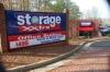 Storage Xxtra Hwy 154