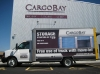 CargoBay Self Storage