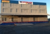 US Storage Centers - Vernon