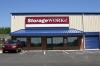 Storageworks!