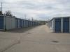 Storage Pros - Fenton