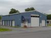 Dillsburg Rent-A-Space - Dillsburg, PA