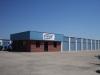 The Storage Place - E Rio Grande