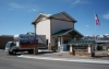 Market Place At Silver Creek Self Storage - Park City, UT