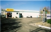 Storage West Self Storage - Longmont, CO