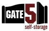 Gate 5 Self Storage