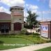 Advantage Storage - Main St. - Frisco, TX