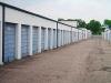 Devon Self Storage - Memphis, TN