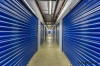 CubeSmart Self Storage - Leesburg - 847 Trailview Blvd Se - Thumbnail 4