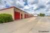CubeSmart Self Storage - Leesburg - 847 Trailview Blvd Se - Thumbnail 7