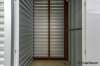 CubeSmart Self Storage - Leesburg - 847 Trailview Blvd Se - Thumbnail 8
