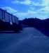Centurion Storage - San Antonio, TX