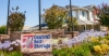 Central Self Storage - Pleasanton, CA