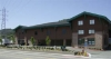 Central Self Storage - Corte Madera, CA