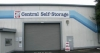 Central Self Storage - Alameda, CA