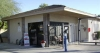 Central Self Storage - Chandler, AZ
