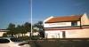 Central Storage - Phoenix, AZ