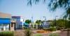 Central Self Storage - Mesa, AZ
