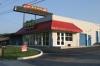 George's Stor-Mor - Hendersonville, NC