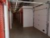 Allen Street Self Storage - Thumbnail 10