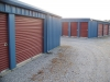 Industrial Park Mini Storage - Fultondale- 970 N. Pine Hill Road - Thumbnail 3