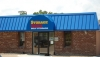 Storage Zone - Avon, OH
