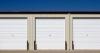 Central Self Storage - Belton, MO