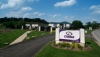 EZ Storage - Ross Township