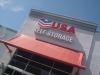 USA Self Storage - Fort Lauderdale, FL