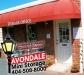 Avondale Mini Storage - Scottdale, GA