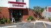 Storaway Mini-Warehouses - Winder, GA