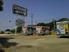 Landmark Storage - Flint, TX