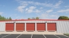 Security Public Storage - Herndon - Thumbnail 3