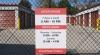Security Public Storage - Herndon - Thumbnail 4