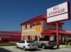 All Storage Gb Lp - Fort Worth, TX