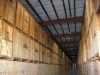 Capital Beltway Mini Storage - Thumbnail 3